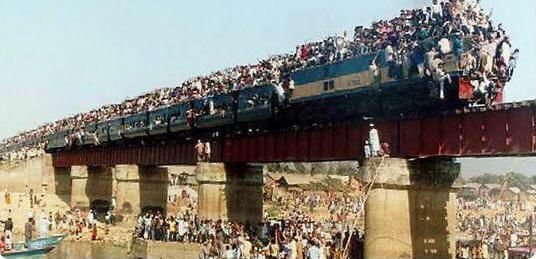train_inde