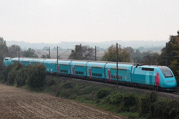 TGV-LOW-COST