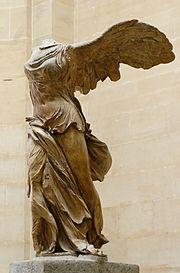 180px-Nike_of_Samothrake_Louvre_Ma2369_n4
